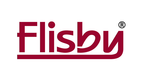 FLISBY AB